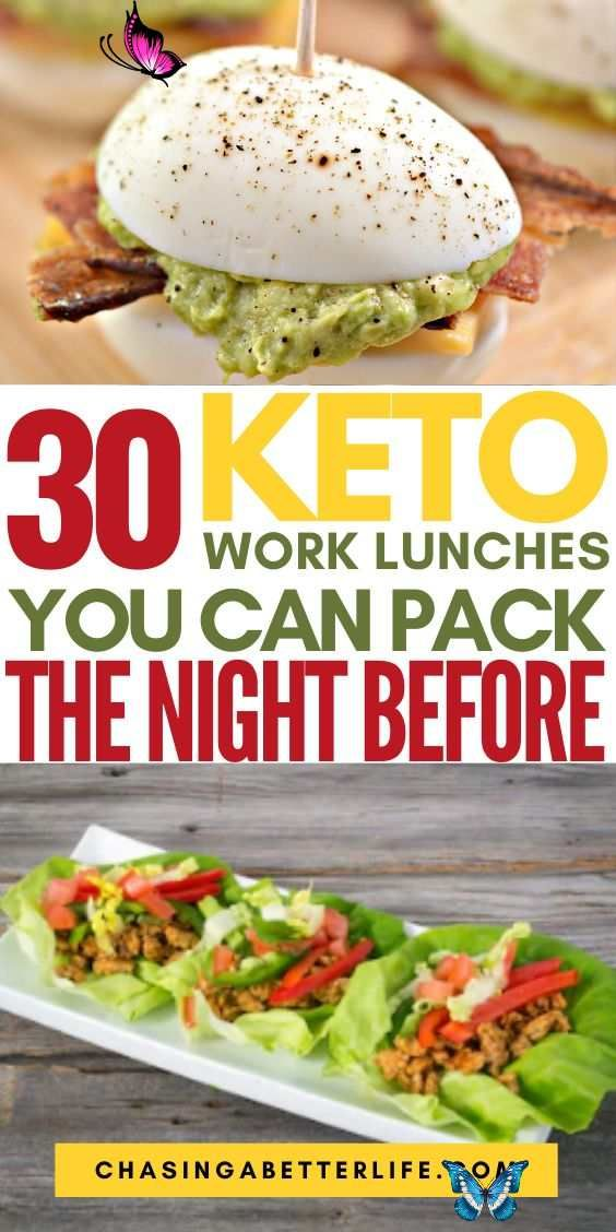 Dinner Recipes Reddit Dinner Recipes When On A Diet What S For Dinner Chicken Recipes Dinner Reci In 2020 Keto Recipes Easy Low Carb Lunch Ketogenic Diet Meal Plan