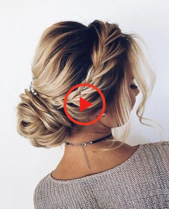 Pin On Hairstyle Updo