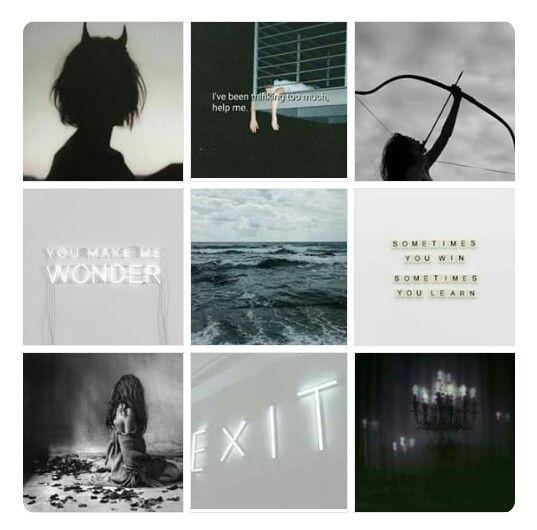 Grey Aestheic Facebook Featured Photo Ideas Facebook Featured Photos Facebook Features Instagram Theme Feed