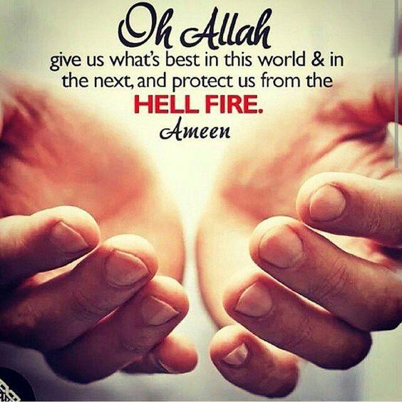 Ameen  #Ameen