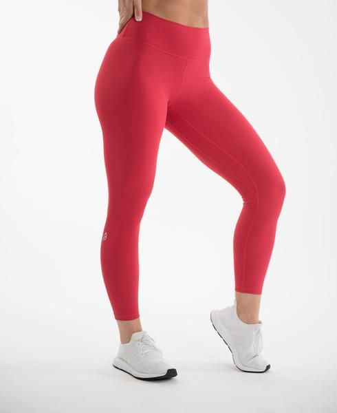 The Taylor Stay True Legging 23 Hot Toddy Red Ptula Legging Workout Tops Gym Girls I appreciate you all and thank you for coming to learn more about ptula!! pinterest