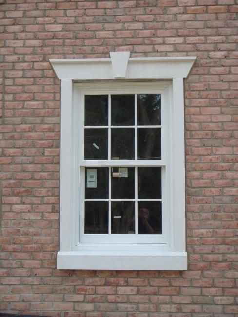 Replace A Wood Window Sill To Fix Rot Damage Wood Window Sill Wood Repair Window Trim Exterior