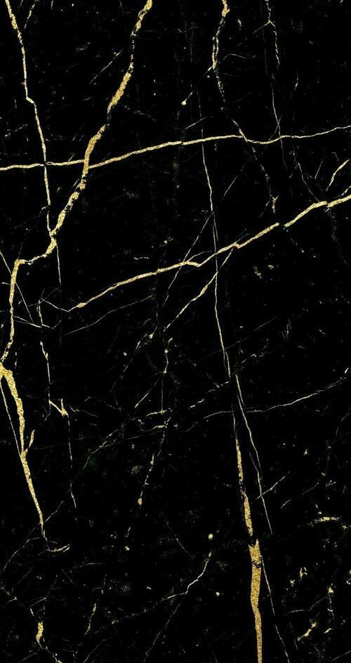 Book Cover Tips Marble Wallpaper Hd Marble Iphone Wallpaper Black And Gold Marble Black and gold marble iphone wallpaper