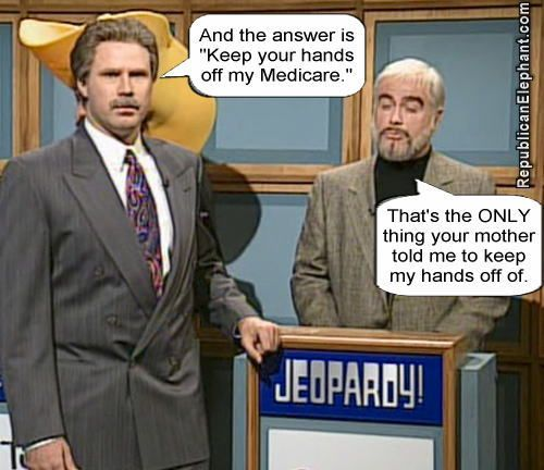 SNL Celebrity Jeopardy Categories Quiz Stats - By ...