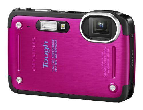 http://puterbug.com/tg-620-pink-12-0-mp-olympus-tg-620-43890-p-6144.html