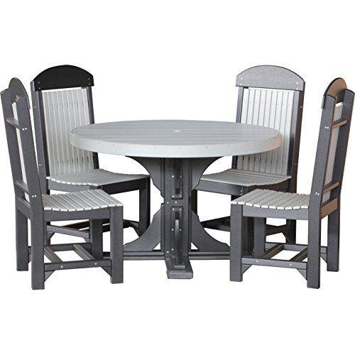 22+ Plastic dining set price Tips