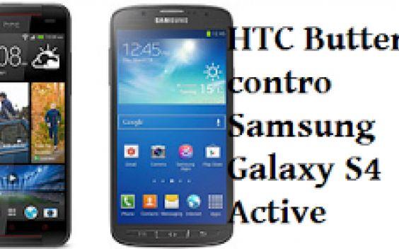 Emejing Samsung Wonder Prezzo Contemporary - Ameripest.us ...