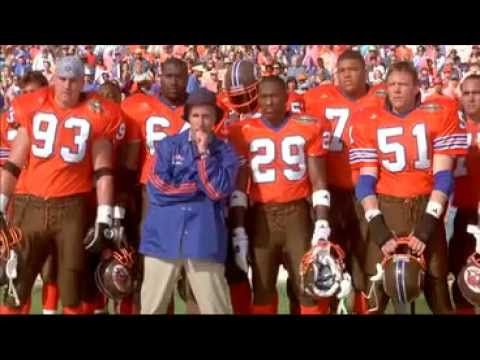 Waterboy - full movie