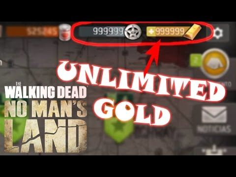 The Walking Dead Road To Survival Hack Get 999 999 Coins