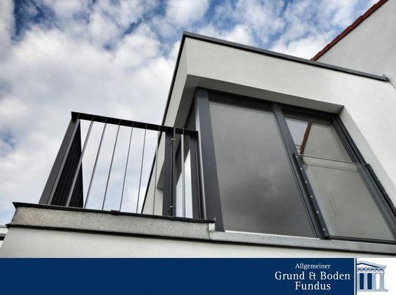 Glas-Loft über den Dächern von Berlin-Mitte - Kennen Sie das Gefühl? Sie betreten eine Wohnung und fühlen sich sofort am richtigen Platz? Einfach zuhause. Geborgen. Suchen Sie noch nach diesem Gefühl? Dann haben Sie es hier gefunden.  http://www.grund-boden-fundus.de/de_objektdetails.php?ID=BB917CFFD1CC4B569FE3AB123ADC254C