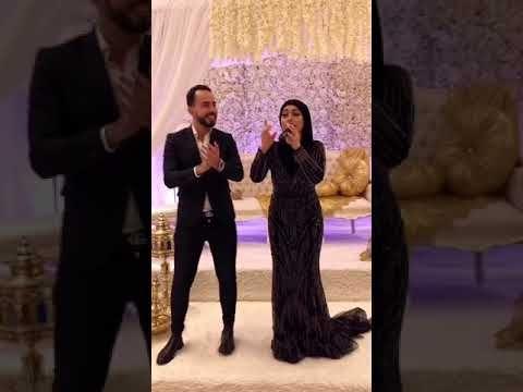 عرس كبير يشعلانه منال حدلي رفقة شفيق باهو Youtube Prom Dresses Dresses Formal Dresses