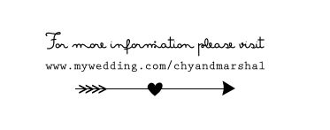 our website stamp!