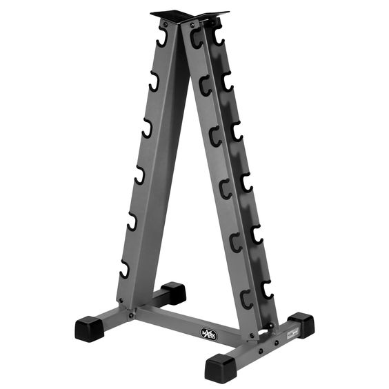 XMark Vertical Dumbbell Rack XM-3104