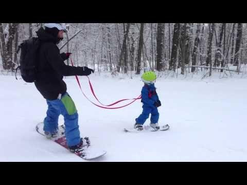 The Mini Shred Revolution Kids Snowboarding Is Taking Over The Slopes Youtube Kids Snowboarding Snowboarding Snowboard