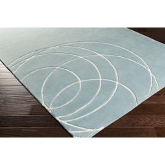 SLB-6817 - Surya | Rugs, Pillows, Wall Decor, Lighting, Accent Furniture, Throws, Bedding