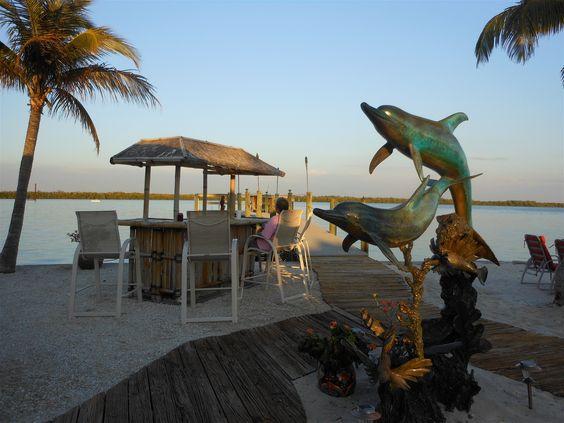 Resorts Beaches And Sand Beach On Pinterest