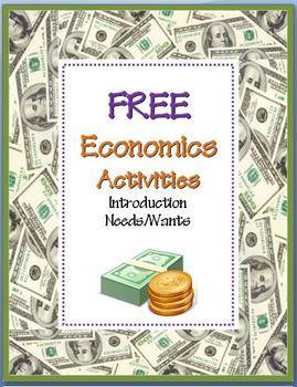 75 online economics for students teachers