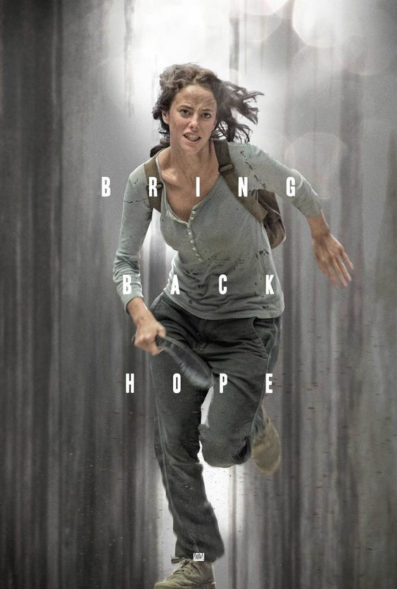 the maze runner pdf read online for free