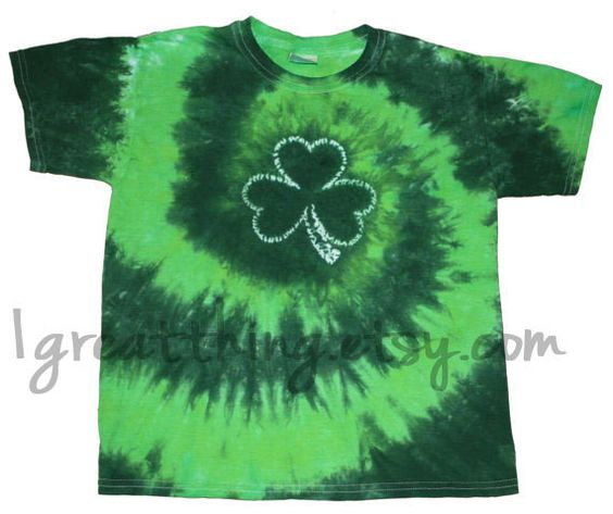 Tie Dye T Shirts Tie Dye And Dyes On Pinterest