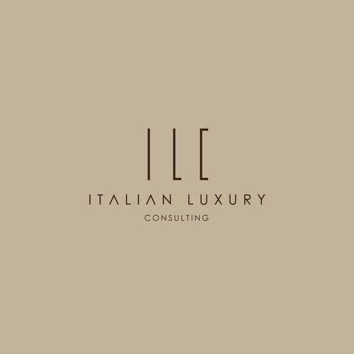 luxury resort logo Google Search Understated Luxury
