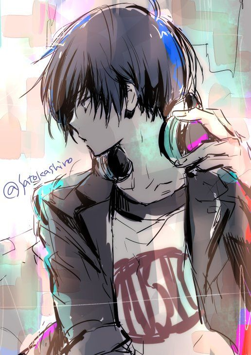 Twitter Anime Gamers Anime Cute Anime Guys