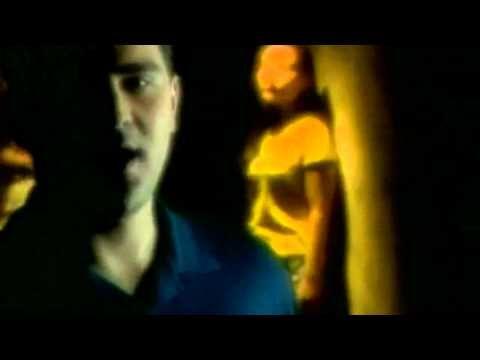 Pamela Ben Olmeden Once Feat Fatih Erdemci Youtube Youtube Muzik Pop Muzik