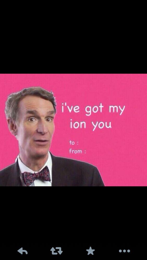 Youu0027ve Still Got It Bill... | Funny Stuff U0026 Text Posts | Pinterest | Bill  Nye, Text Posts And Laughter