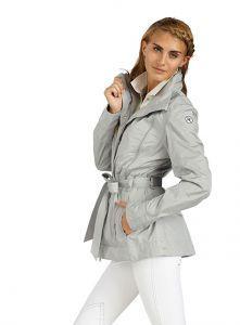 Gersemi Brita riding jacket for the Fall 2014