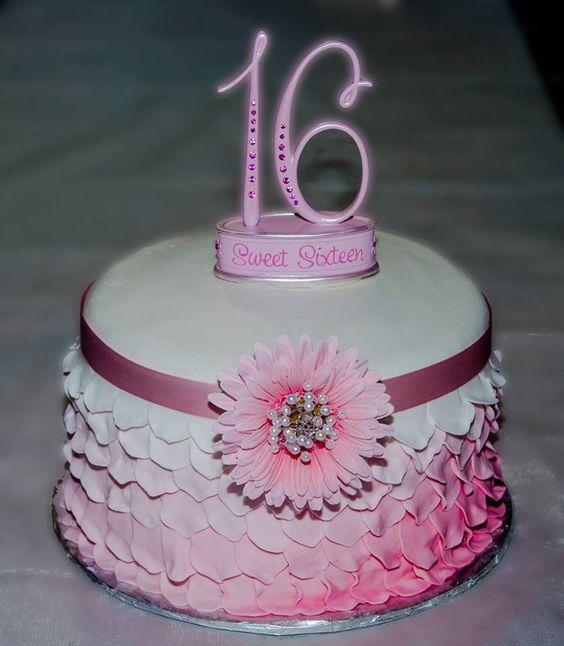 Birthday Cakes Salina Ks