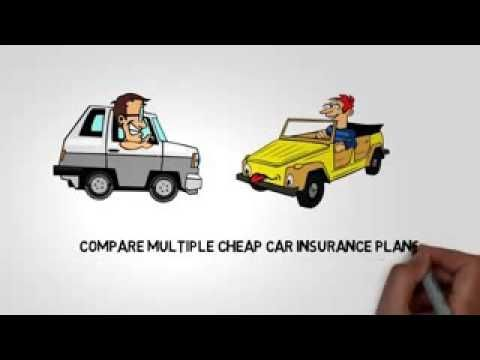Auto Insurance Quotes Magnificent Car Insurance  Watch Video Here  Httpbestcar.solutionscar . Design Decoration
