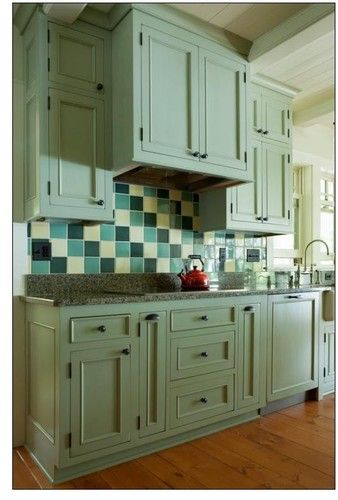 Google Image Result for http://st.houzz.com/simages/810359_0_4-0178-traditional-kitchen.jpg