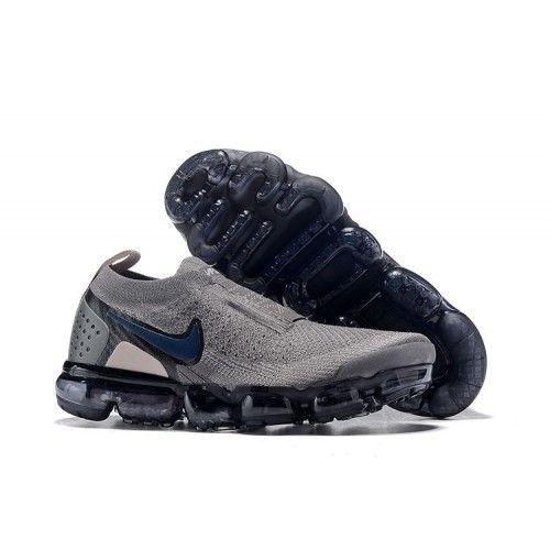 Scarpe Running Nike Air VaporMax Flyknit 3 Uomo   Nike air, Nike ...