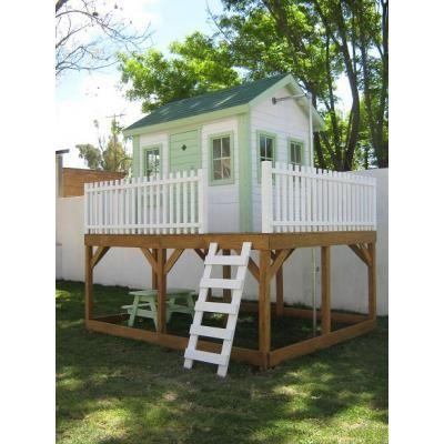 casas de madera para niños precios - Buscar con Google casitas - casitas de jardin para nios