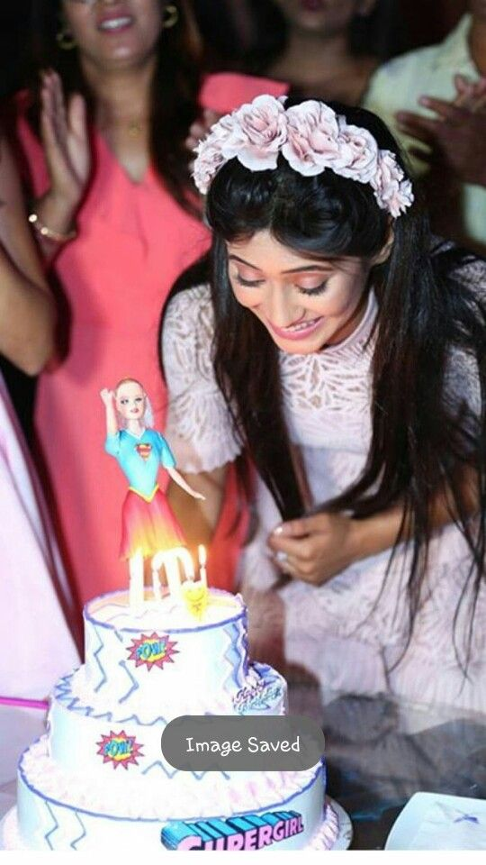 Hbdshivi Our Princess Birthday Girl Dp Birthday Pictures