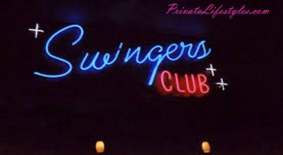 find a swingers club