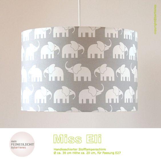 http://de.dawanda.com/product/48605774-Kinderzimmer-Lampe-Elefanten-in-modernem-Design