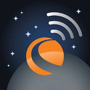 SkyPortal - Aplicaciones en Google Play