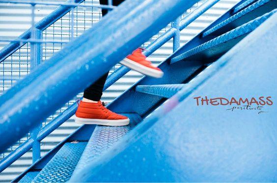 El primer peldaño para ascender por la escalera del éxito #EscueladeMadres #adolescentes #Educación #coach