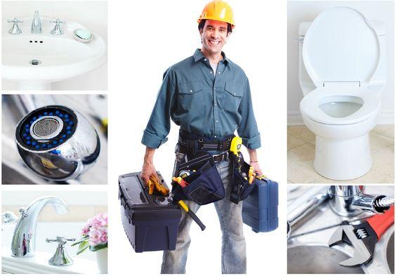 Instalatii sanitare si termice, reparatii avarii, desfundari, montaj boilere, bransamente, hidrofoare, calorifere, centrale termice, incalziri pardoseala, obiecte sanitare, aer conditonat, sifoane de pardoseala, conducte, tevi, robineti, masini de spalat, etc. 0746.773.653.