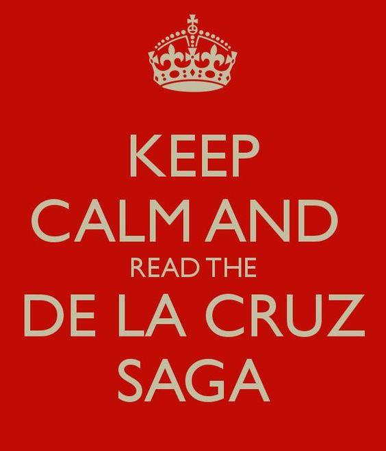 Fun De La Cruz Saga Pic
