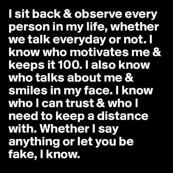 Pin By Sasja On Words To Live By Fake Friend Quotes Fake People Quotes Quotes About Haters