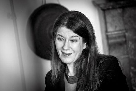 Valerie Tasso http://www.ccma.cat/tv3/alacarta/som-dones/el-sexe/video/5519299/ Descoberta el 29 de maig 2015