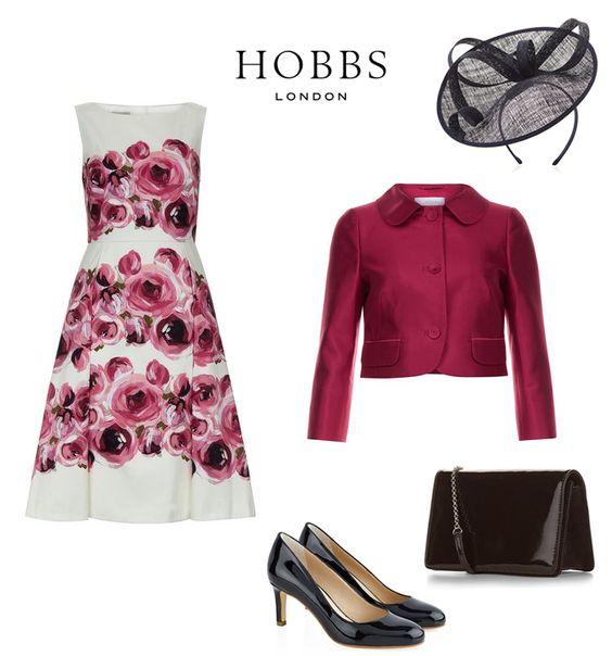 Hobbs 2016/2017 Autumn Winter Mother Of The Bride Wedding