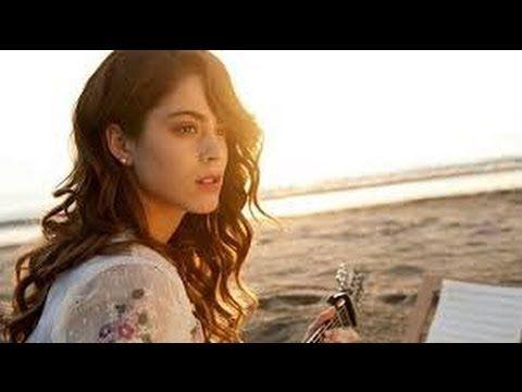 Tini Depois De Violetta Assistir Filme Completo Dublado Em Portugues Youtube Celebridades