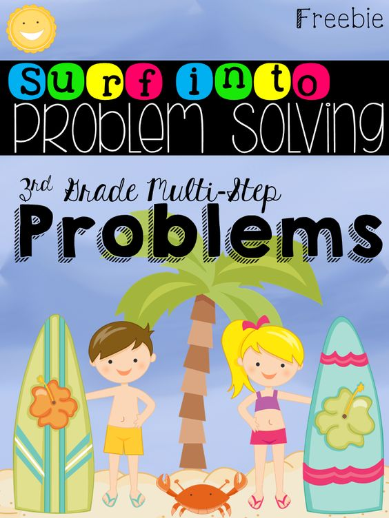 math worksheet : word problems sub plans and words on pinterest : Two Step Word Problems For Second Grade