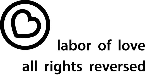 https://flic.kr/s/aHskmHNJ4p | My LoL logo ;) | This is my design for the Labor of Love logo. If you like it, use it for the good of all.