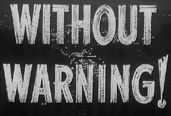 Without_Warning_Title.jpg (550×374)