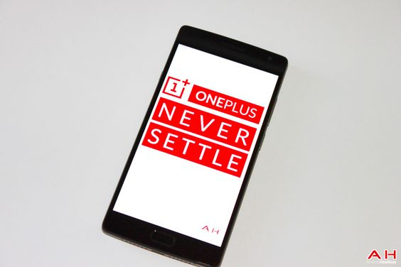 OnePlus Brings On-Guard By Assurant To North America