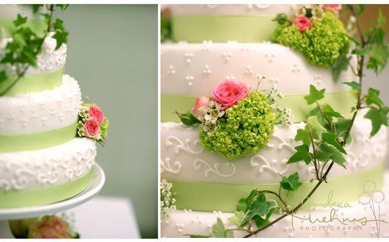 ... und hochzeitstorte wiesenblumen petit fours wiesenblumen google