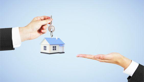 Kinh nghiệm mua nhà chung cư